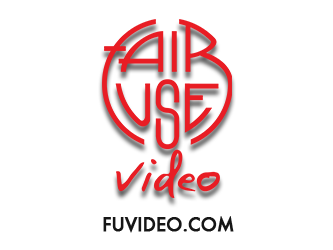 Fair Use Video - Music Merged with the Silver Screen